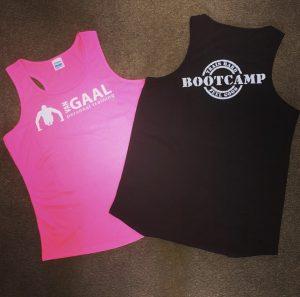 bootcamp-hardloop-hemd